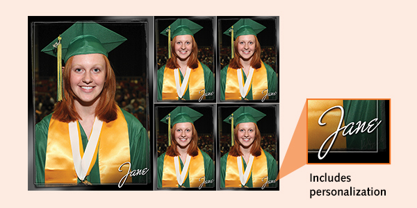Lifetouch – Portrait Studios, School Pictures, Senior Portraits, Family Portraits, Photo Gifts Learn about Lifetouch photography services and offerings, including portrait studios, preparing for a portrait session, and how to log in to view, share, and order portraits.
